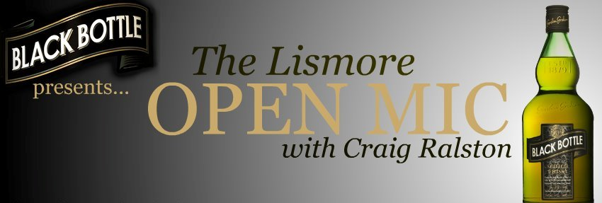 lismore bar open mic.jpg